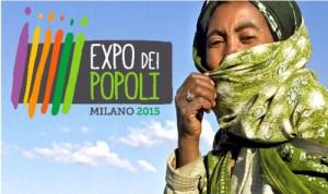 manifesto programmatico dell'Expo