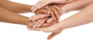 Bando per le associazioni di volontariato