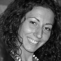 Antonella Luccitti