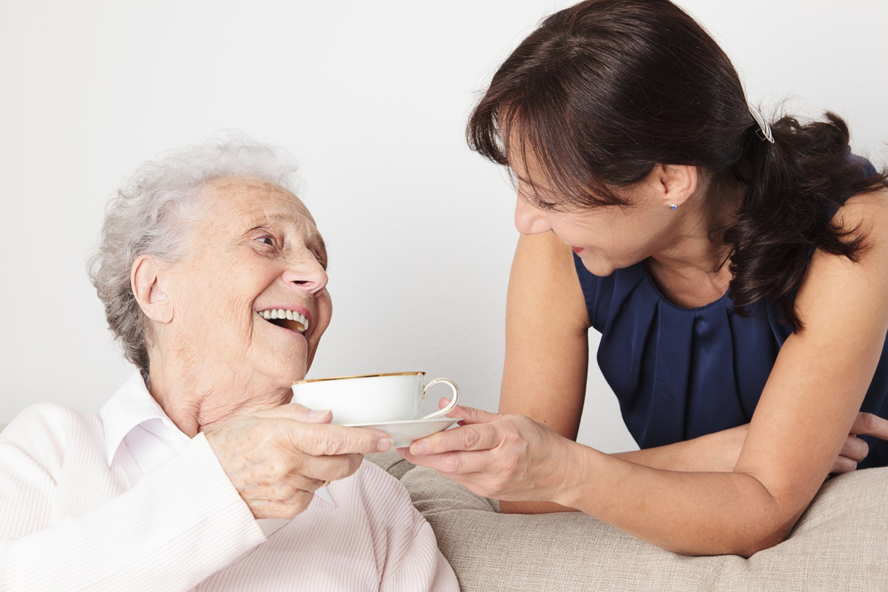 caregiver-feature