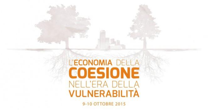 L'economia della coesione nell'era della vulnerabilità