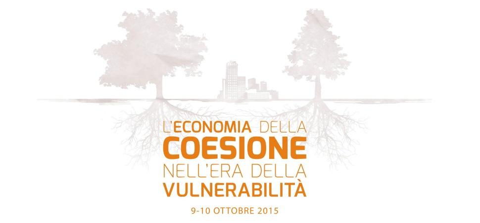 Le Giornate di Bertinoro per l'Economia Civile