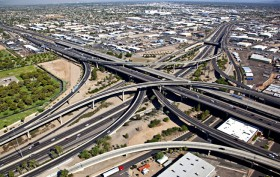 Infrastruttura