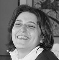 Milena Pennese