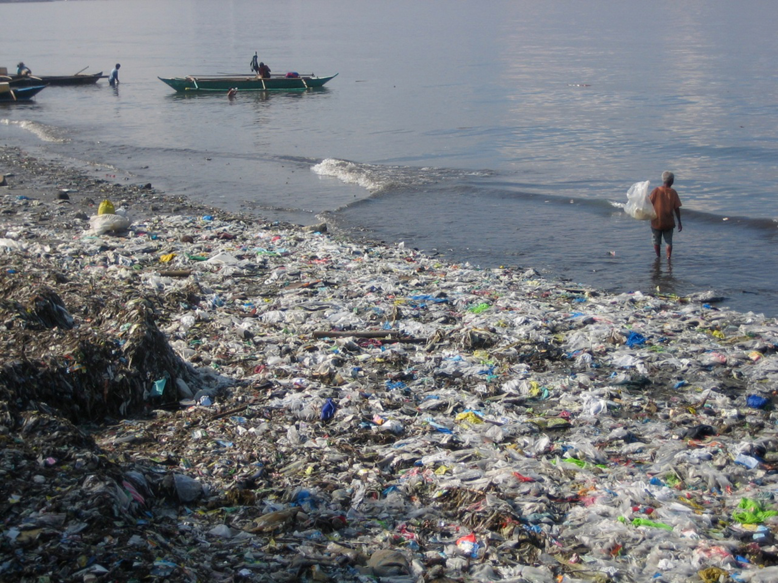 pacific-garbage-patch1