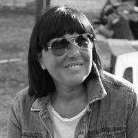 Maria Pia Rana