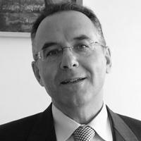 Valerio Roberto Cavallucci