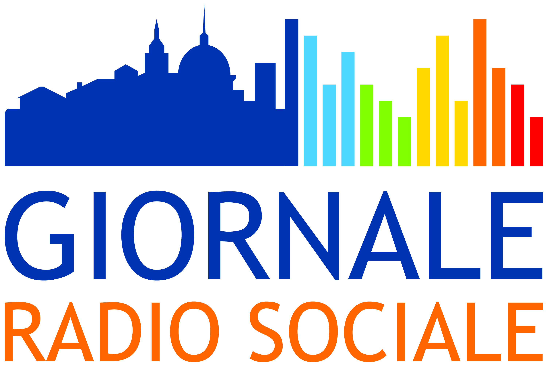 GiornaleRadioSociale_originale