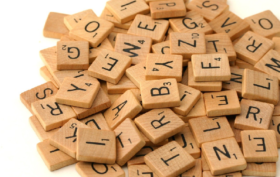 Giornata internazionale dell'alfabetizzazione