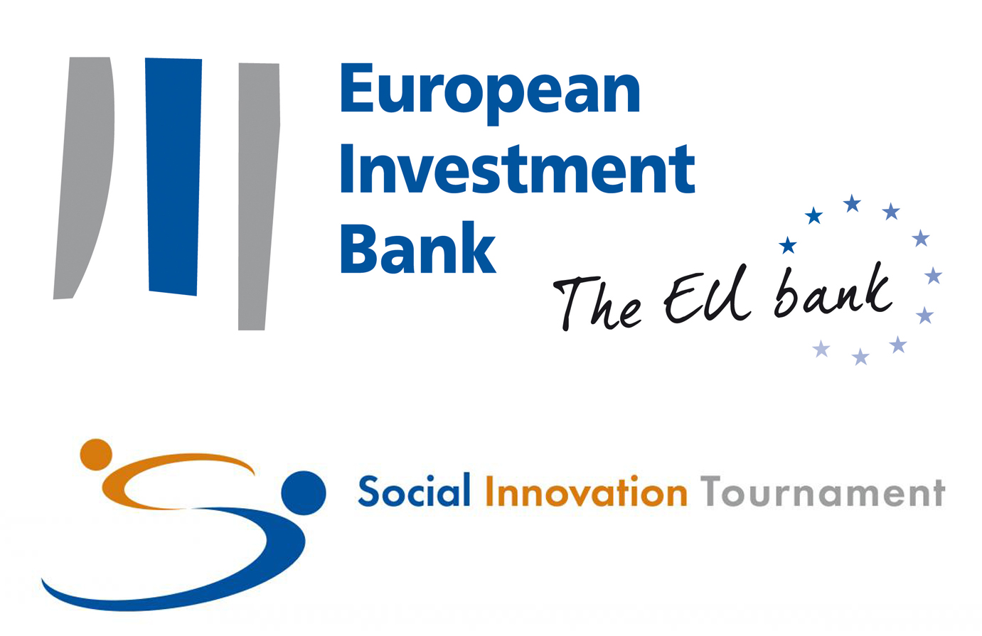 The-Social-Innovation-tournament