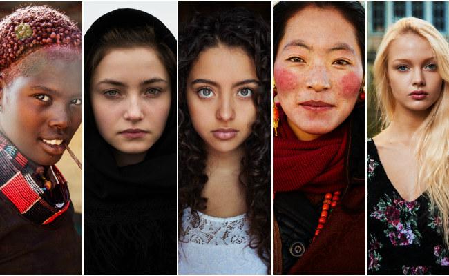 La Convenzione definisce la discriminazione contro le donne