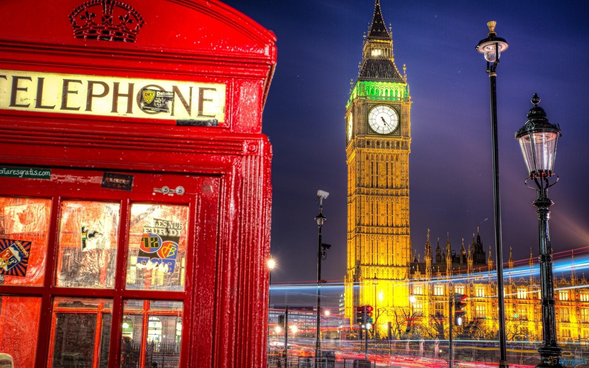 Cabina Telefonica Londra Nome : One direction la cabina telefonica di u ctake me homeu d all hard