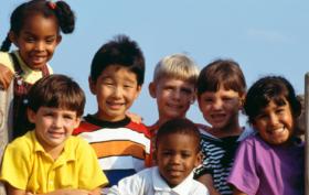 convenzione diritti infanzia