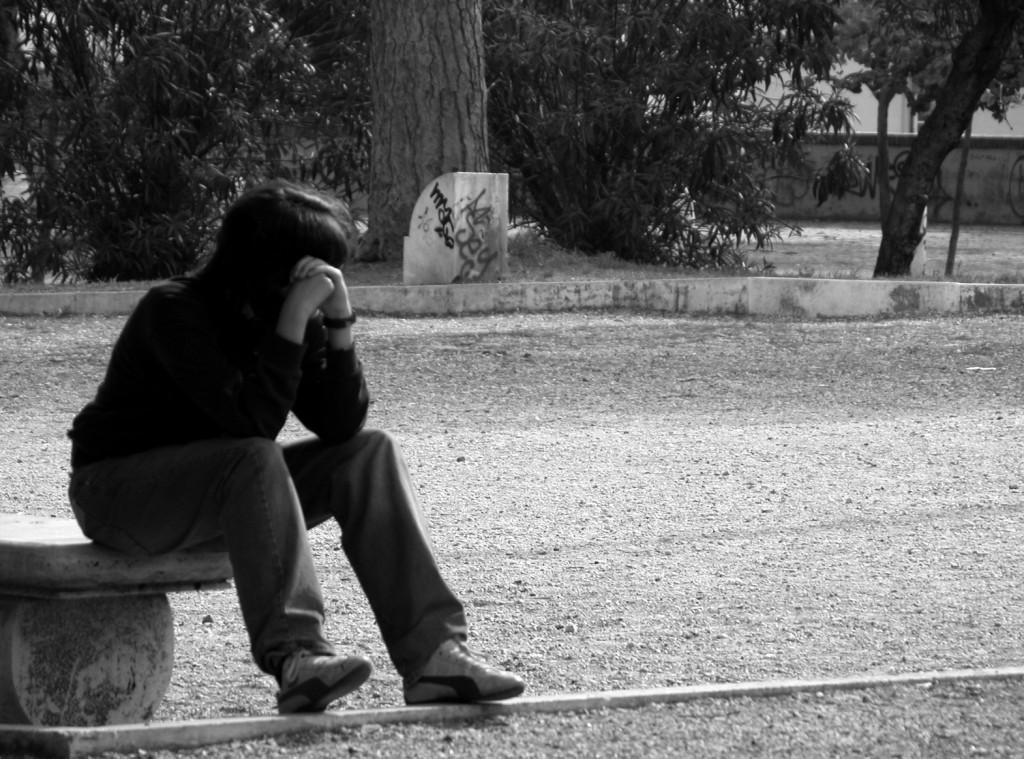 prevenzione al disagio giovanile