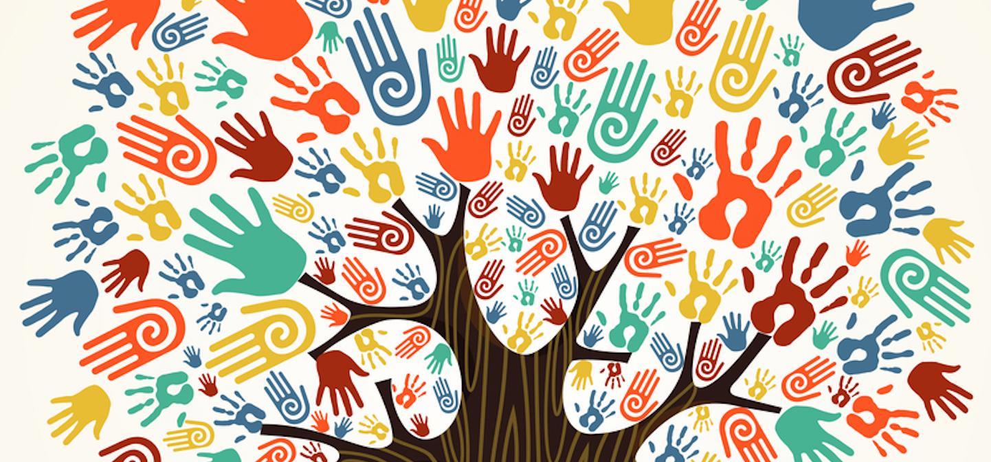 Cultura e Fundraising: strumenti di sostenibilità