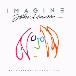 Album Imagine