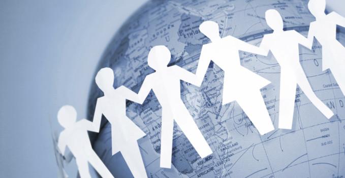 innovazione sociale e occupazione