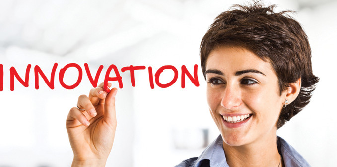 bando su innovazione