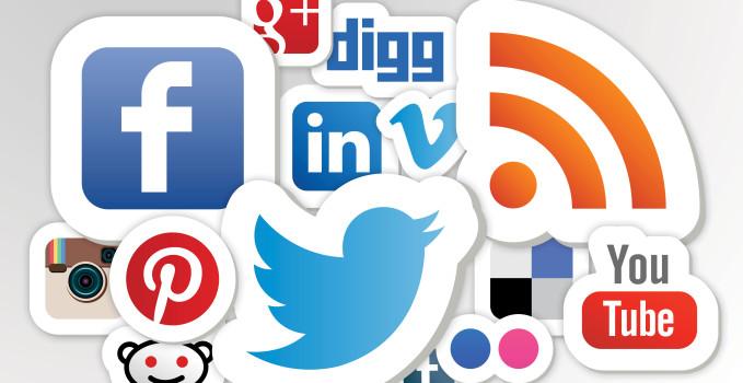 Social Media e Crowdfunding per il non profit