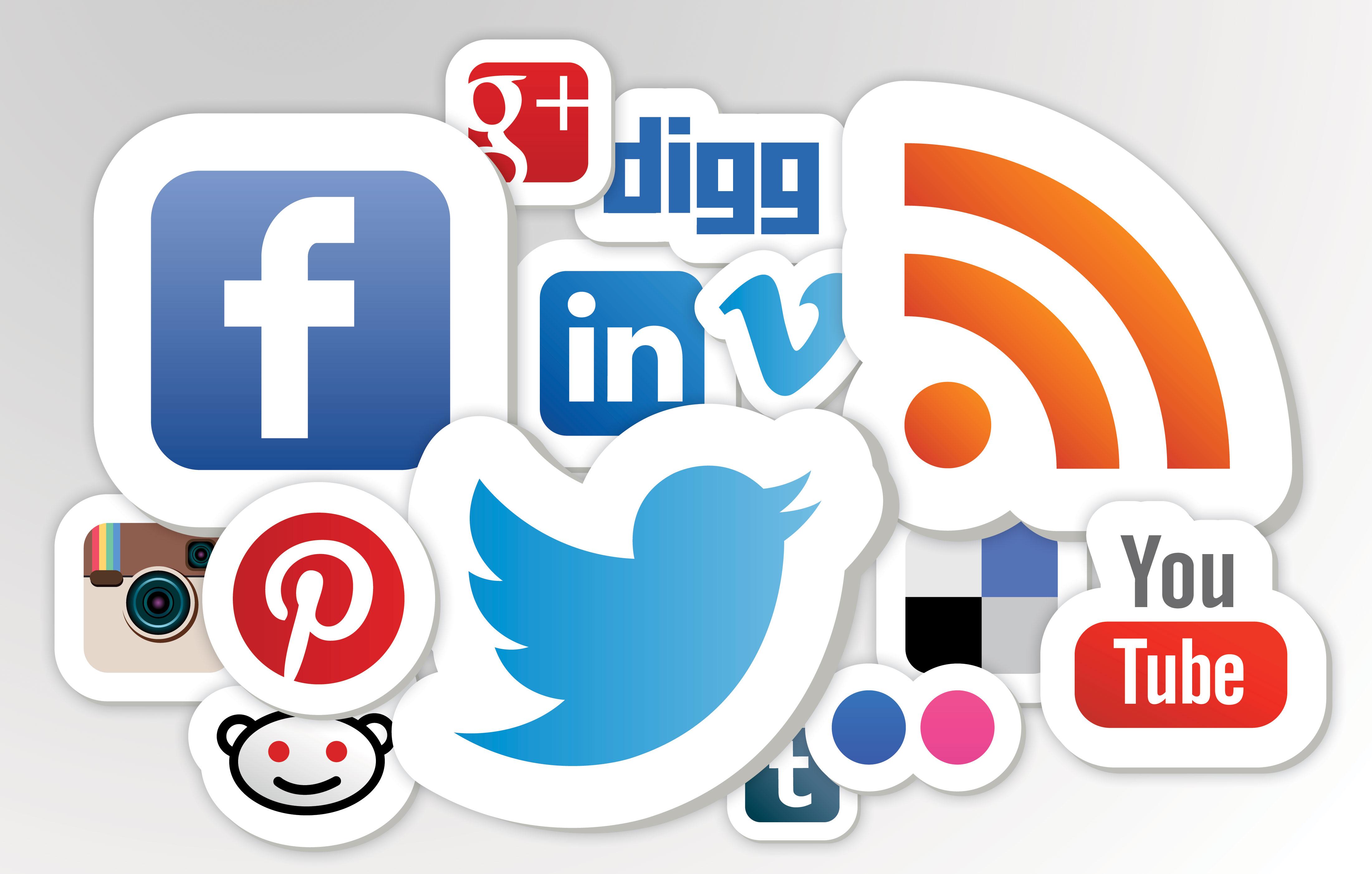 Corso di Social Media e Crowdfunding per il non profit
