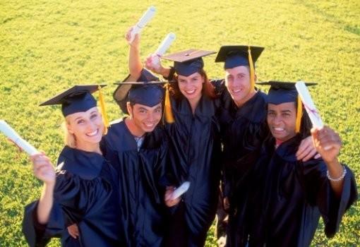 Master Universitario di I Livello in Economia della Cooperazione MUEC. XIII Edizione