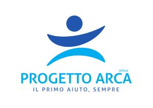A Milano ci saranno nuovi alloggi abitativi per le persone in difficoltà