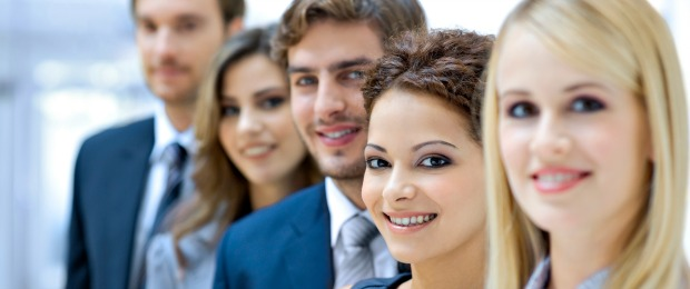 Occupiamoci 2015, il bando che promuove l'occupazione giovanile