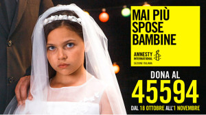 Amnesty International Italia