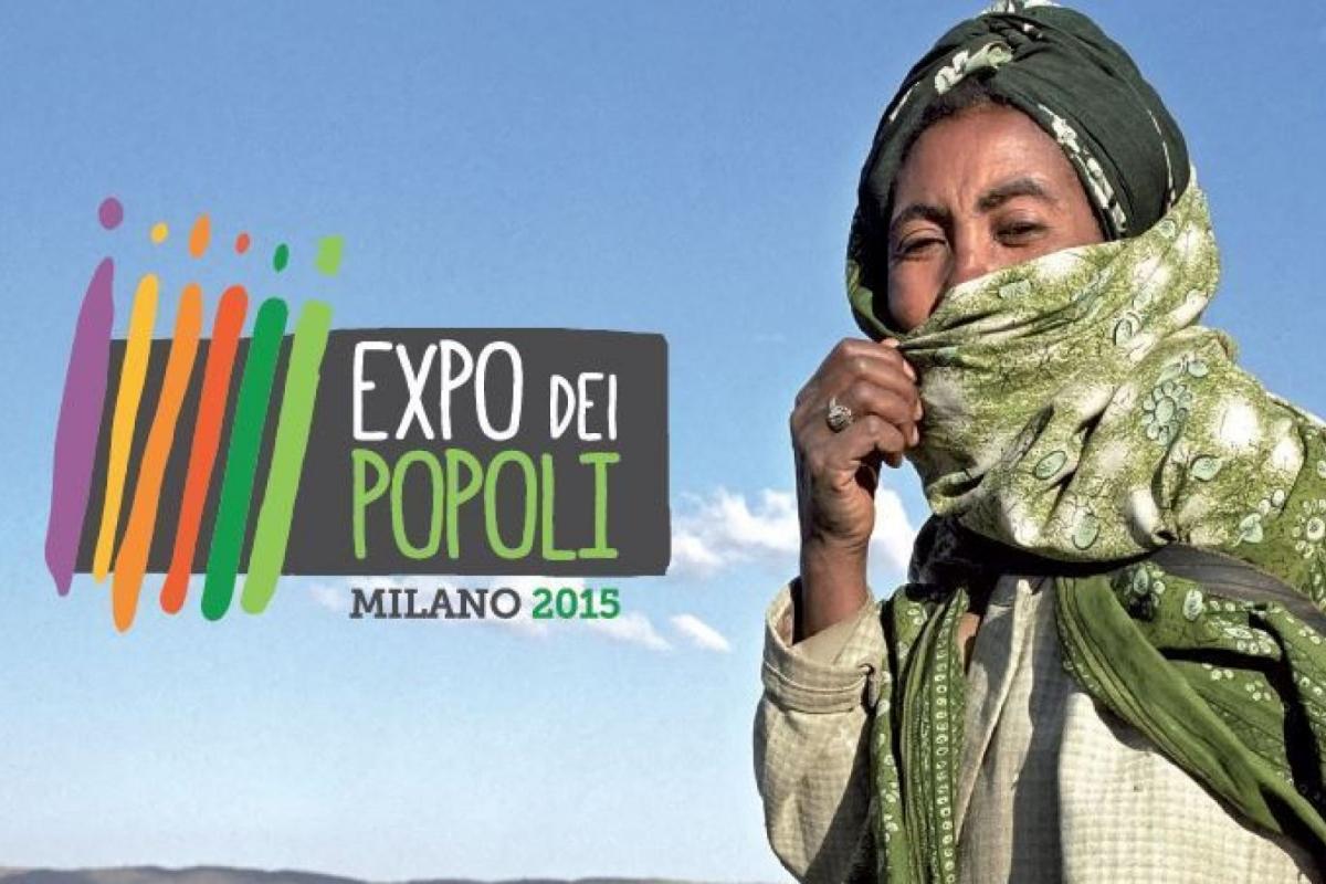 Expo_Popoli