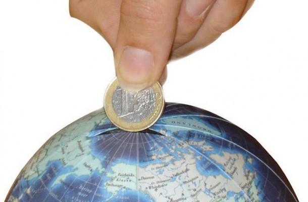 Giornata Mondiale del Risparmio