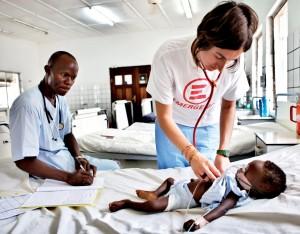 Ospedale Emergency