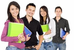 Master in Management delle Imprese Sociali, Non Profit e Cooperative