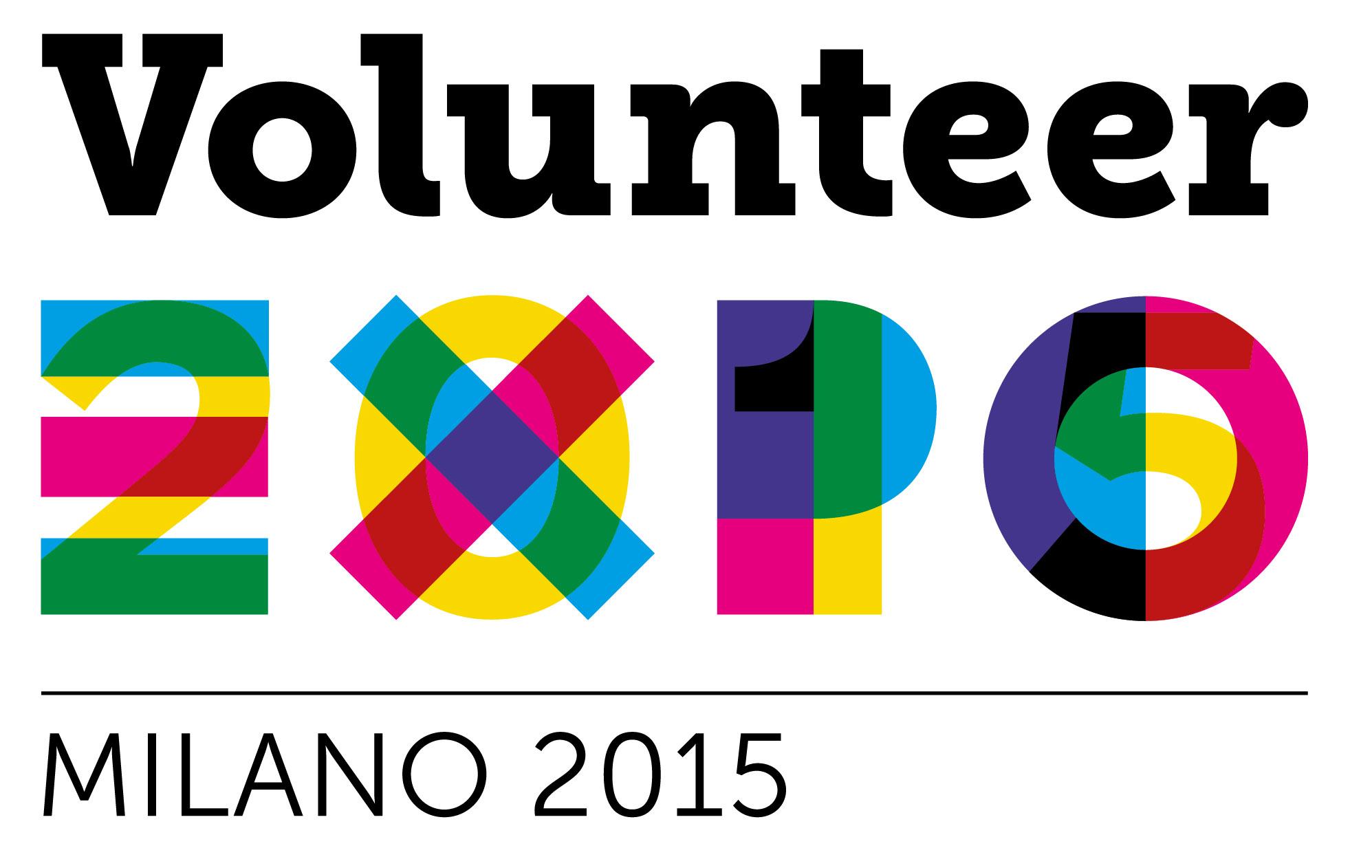 Expo2015Volunteer