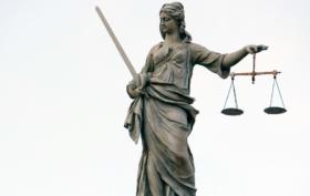 giornata-europea-della-giustizia-civile