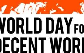 giornata-mondiale-per-il-lavoro-dignitoso