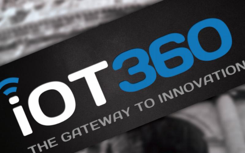Internet of Things 360 Summit (