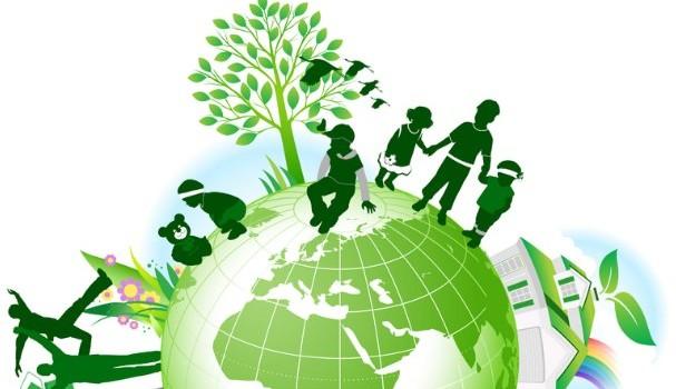sviluppo sostenibile e responsabile