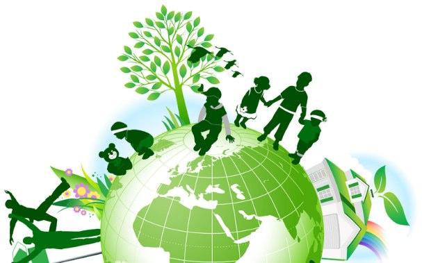 Strategia 2020: una grande opportunità per il no profit. Puglia e Basilicata insieme per uno sviluppo sostenibile e responsabile