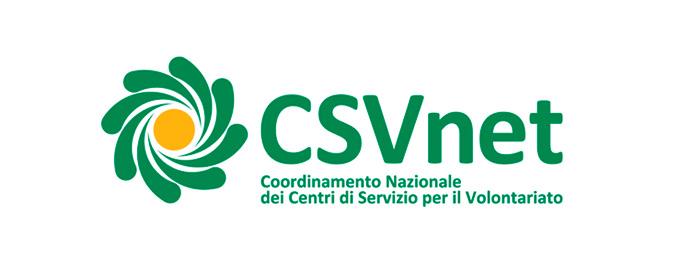 Logo_CSVnet