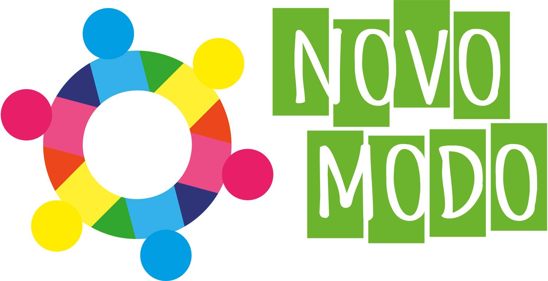 Logo_Novo_Modo