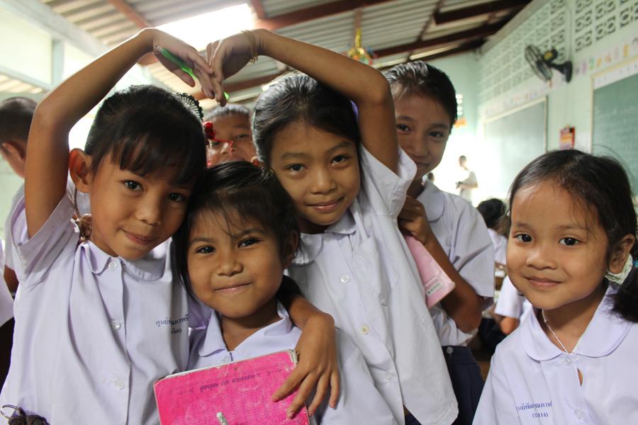 Legge di stabilità e contrasto alla povertà