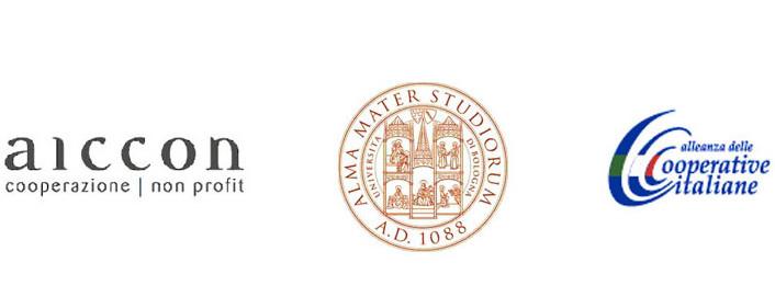 Master Universitario di I livello in Economia della Cooperazione – MUEC