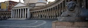 'Per tre giorni Napoli sarà la capitale dello sviluppo energetico sostenibile nella regione del Mediterraneo''.