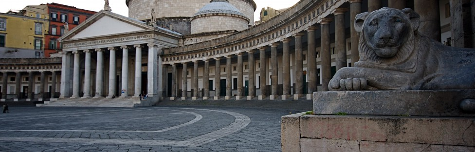 """'Per tre giorni Napoli sarà la capitale dello sviluppo energetico sostenibile nella regione del Mediterraneo""""."""