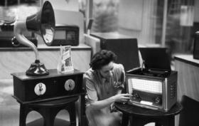prima-trasmissione-radiofonica