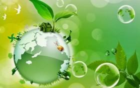 Stati Generali della Green Economy.