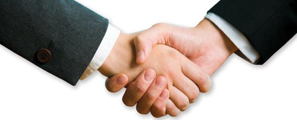 Un protocollo d'intesa contro le false cooperative