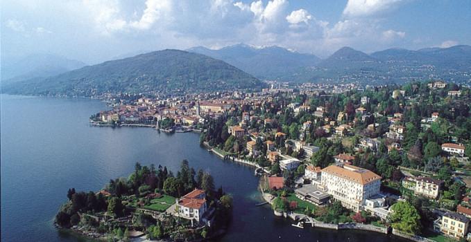 la città più ecosostenibile d'Italia