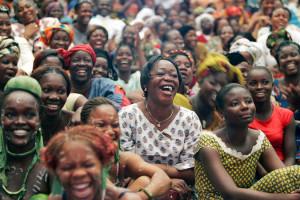 Carta africana dei diritti dell'uomo e dei popoli