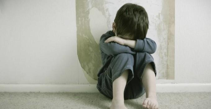 diritti negati ai minori